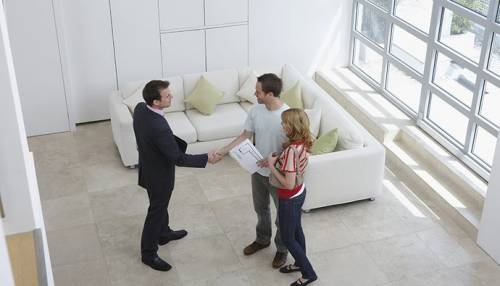 Продажа в ипотеку: что нужно знать владельцу квартиры