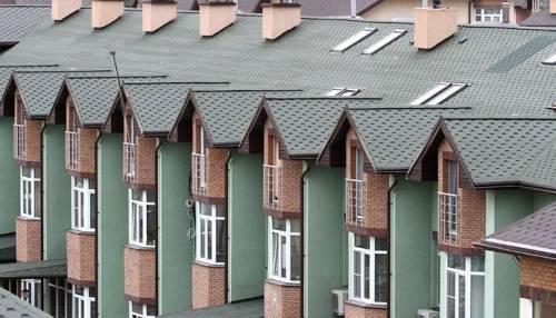 Ипотека как инвестиция: окупится ли вложение в новостройку в кризис