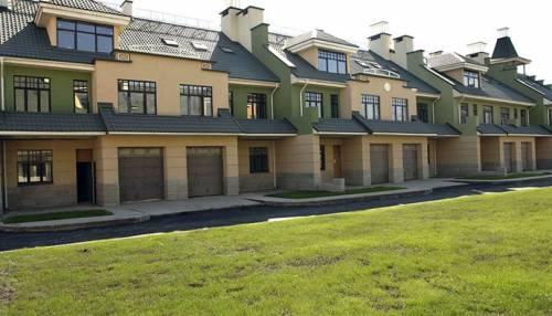 Ипотека для «малоэтажки»: как взять кредит на дом или таунхаус