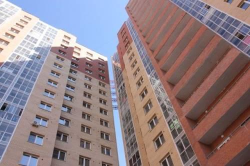 Михаил Мень: сейчас самое время улучшать жилищные условия