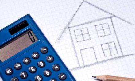 Ипотека оказалась доступной для 13% российских семей