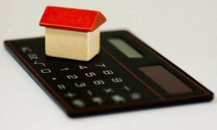 Почти половину ипотечных кредитов в России выдают жителям десяти регионов