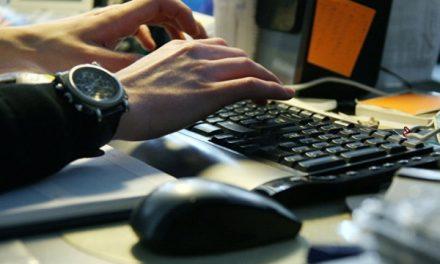 Более 1 тыс предпринимателей претендовали на право торговли в киосках Москвы 6 и 7 июля