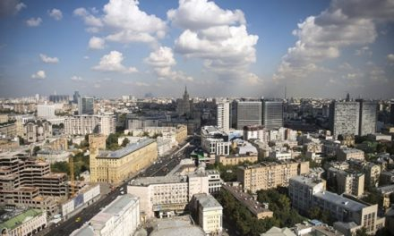 Бывшие акционеры «Мортона» хотят купить у ВТБ три гостиницы в Москве