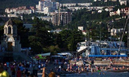 Ипотека в Крыму: что мешает развитию кредитования на полуострове