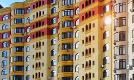 Что такое «черная пятница рынка недвижимости»?