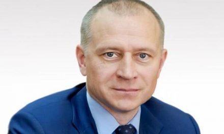 Директор Кадастровой палаты: россиянам стало проще оформлять недвижимость