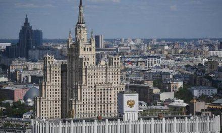 Историческую брусчатку восстановили у метро «Баррикадная» и «Краснопресненская»