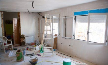 Предпродажная подготовка квартиры: стоит ли делать ремонт?