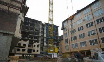 Эксперты рассказали, сколько стоит вся недвижимость в мире