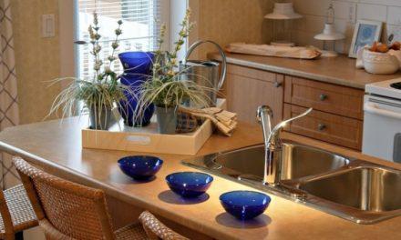Как выбрать посуду в дом