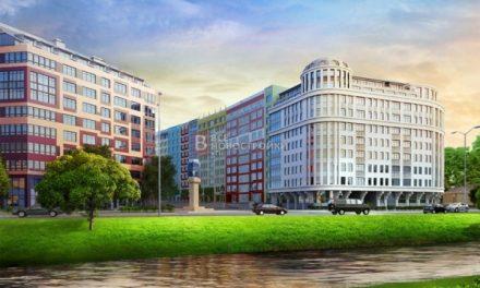 Ипотека на квартиры «Эталон ЛенСпецСМУ» стала доступнее
