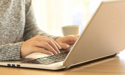 Выскажемся онлайн. Жильцам нужен интернет-сервис для оповещений и собраний