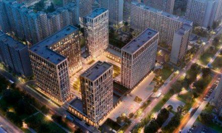 ГК «Инград» запускает программу «Семейная ипотека»