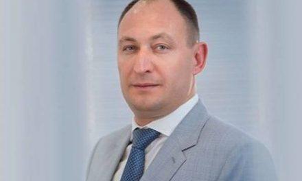 Альберт Суниев: «ТПУ станут центрами притяжения районного масштаба»