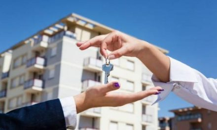 Комитет Госдумы поддержал проект о запрете продажи микродолей в квартирах