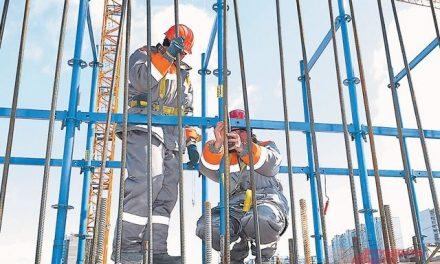 «Электронные» реформы. Как снижают административные барьеры в строительстве