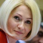 Глава Росреестра советует россиянам поторопиться с легализацией самостроев