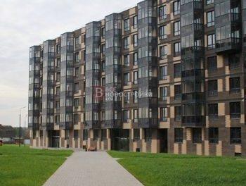 ГК «Инград» открывает продажи квартир с отделкой в двух корпусах ЖК VESNA