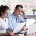 Как не стать обманутым дольщиком? 3 признака застройщика-банкрота