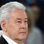 Собянин рассказал о планах комплексного развития КСК «Битца»
