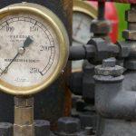 Депутат Госдумы предложил штрафовать россиян за отказ ставить счетчик газа
