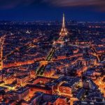 В Париже сервис Airbnb могут оштрафовать на 12,5 млн евро