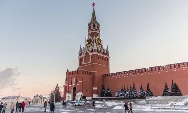 Сделали, как было. Какие памятники архитектуры отреставрировали в Москве?