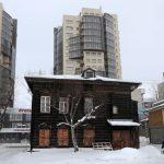 Эксперты назвали топ-5 регионов РФ с самым большим объемом ветхого жилья