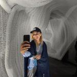 «Зарядье» получил приз авторитетной градостроительной выставки MIPIM