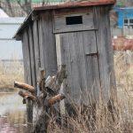 Завязанные в санузел. Способна ли Россия на туалетную революцию?
