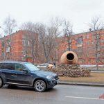 Мы ждём переезда. Как проходят реновация в Гагаринском районе столицы?